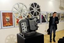 Výstava v Bratislave