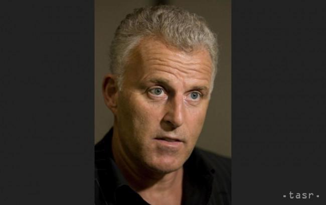Šéf Európskej rady Michel odsúdil útok na holandského novinára