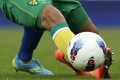 Prezident španielskej futbalovej federácie dostal ročný zákaz činnosti