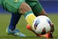 AEK Larnaka remizovali so Spartakom Moskva, Hajduk Split má výhru