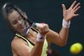 Jana Čepelová postúpila  2. kola na turnaji WTA v Taškente