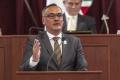 Maďarská vláda a opozícia sa vzájomne obviňujú po odstúpení od OH 2024