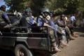 Útok na vojenskú základňu v Gao v Mali si vyžiadal vyše 50 ľudí