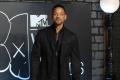 Americký herec známy z akčných filmov Will Smith má 50 rokov