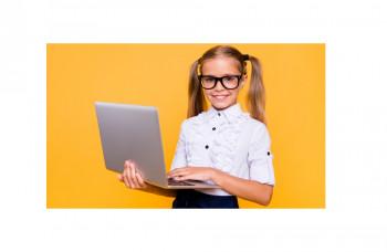 Ako ochrániť deti pred nástrahami online sveta?
