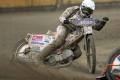 Vaculík senzačne vyhral úvodné preteky Grand Prix v Slovinsku