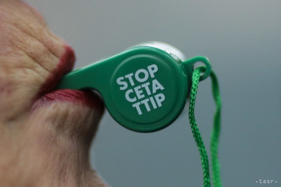 083e1a29e Belgické Valónsko sa napriek ultimátu dnes k dohode CETA nevyjadrí