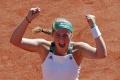 Titul na turnaji WTA v Soule získala Ostapenková