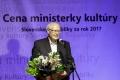 Spisovateľ Anton Baláž má 75 rokov