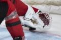 KHL: Minsk zvíťazil vďaka gólu v poslednej minúte