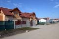 Poplatky za rozvoj budú v Jarovciach nižšie ako v Rusovciach