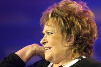 Legendárna herečka Jiřina Bohdalová oslavuje 90. narodeniny