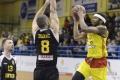VIDEO: Výsledky 34. kola Slovenskej basketbalovej ligy