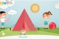 Paneurópska detská univerzita  deti naučí aj zabaví