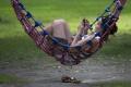 Desať minút relaxu v práci dokáže znížiť stres a napätie