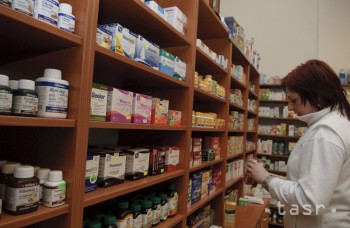 Tieto vitamíny prispievajú k odstráneniu vyčerpania a únavy