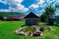 Jelšava: V základnej škole majú žiaci záhradu, ktorá učí
