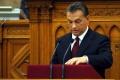V.Orbán: Nepotrebujeme spoločnú európsku utečeneckú politiku