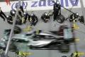 F1 čakajú zmeny v ďalšej sezóne