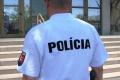 Policajti dostali nové balistické vesty za takmer 1,3 milióna eur