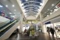V novom nákupnom centre v Kežmarku nájdu prácu desiatky ľudí