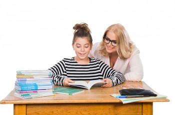 Viete, ako budovať správne čitateľské návyky?