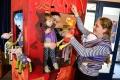 Autori textov pre deti a mládež sa môžu prihlásiť do súťaže ARTÚR