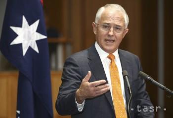Austrália chce ponechať odsúdených teroristov vo väzení na neurčito