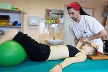 Osud slovenskej študentky ochrnutej po nehode vyvolal v ČR solidaritu
