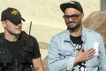 Súd uvalil na režiséra Kirilla Serebrennikova domáce väzenie