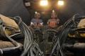 Plánovanú ťažbu bentonitu v Hliníku nad Hronom odmietajú