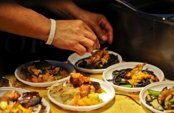 Býva vám zle po jedle? Nepodceňujte to!