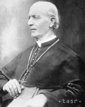 Kňaz, politik, národovec Andrej Hlinka zomrel pred 75 rokmi