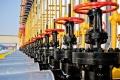 Slovensko je lepšie pripravené zvládnuť núdzový stav v dodávkach plynu