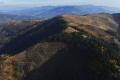 Ponitrianske múzeum ukáže, ako sa za polstoročie zmenila príroda