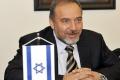 Izraelský minister obrany pochybuje o zmene boja s terorizmom v Európe