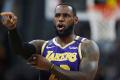 NBA: LeBron James v Miami dynastiu nezaložil, no desaťročie patrí jemu