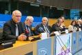V Európskom parlamente vyzvali k spolupráci pro-life organizácií