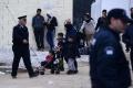 V Rumunsku zadržali takmer 30 migrantov a prevádzača