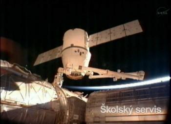 Ruskí kozmonauti absolvovali výstup do voľného kozmického priestoru b530f3ade21