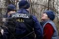 Vo Vranove nad Topľou odvolali náčelníka mestskej polície