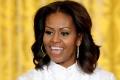 Michelle Obamová si v Bielom dome vybudovala rešpekt