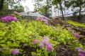 Voľnočasový priestor a park Jama v Novom Meste otvoria v septembri