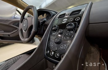 Teplota v aute? Za krátky čas môže dosiahnuť neuveriteľné čísla
