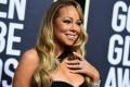 Speváčka Mariah Carey prehovorila o svojom boji s bipolárnou poruchou