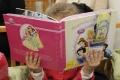 B.Bystrica: Deťom, ktoré túžia po knihách, ich 130 prianí môžu splniť