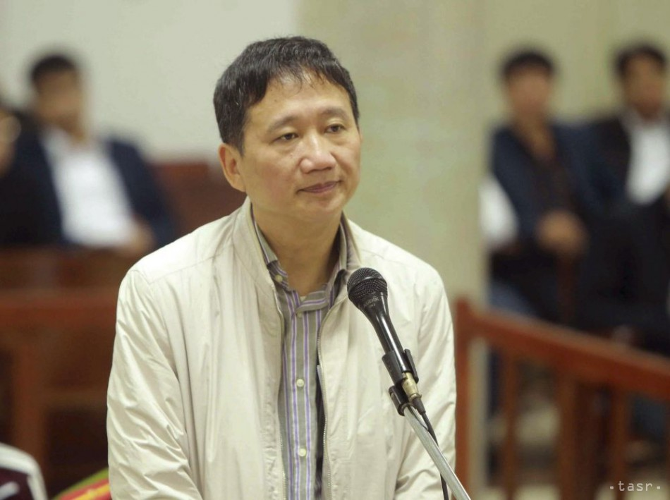 Nemeckí komisári sa zúčastnia výsluchov v kauze únosu Vietnamca