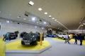 Na Slovensku by sa mohli začať vyrábať autá značky Opel