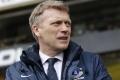 Anglická futbalová asociácia obvinila Moyesa za incident s novinárkou