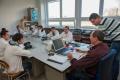 JURÁŠ: Hodnotenie žiakov by malo byť spätnou väzbou